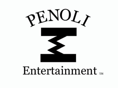 penoli_logo