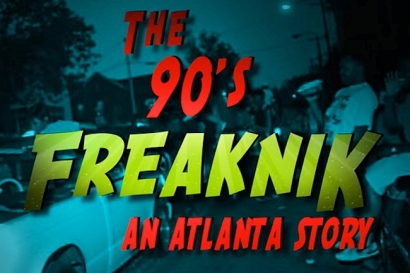 the-90s-freaknik-an-atlanta-story