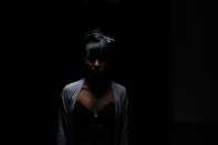 black-back-drop-1_queen_alice