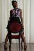 sofa-7_queen_alice