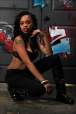 slank_slim_photo_ladyredd_1