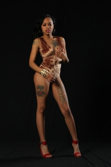 slank_slim_photo_ladyredd_13