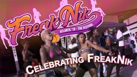 FreakNikFestival2019_Documentary Thumbnail_00000.jpg